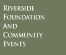 the Riverside Foundation